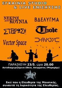 live-band-23